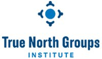 True North Groups Institute