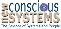 New Conscious Systems