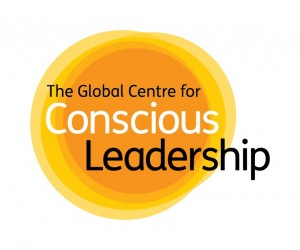The Global Center for Conscious Leadership