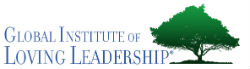 Global Institute of Loving Leadership