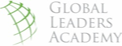 global leaders academy
