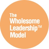 wholesome-leadership-model