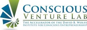 Conscious Venture Labs logo