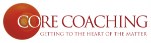 Core Coaching Logo