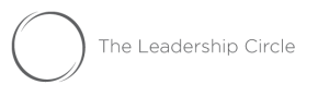 The Leadership Circle logo