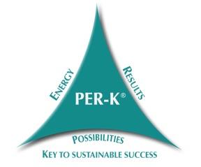 per-k