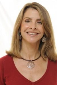 Susan Mayginnes